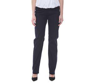 Mariel Fashion - Γυναικείο Παντελόνι Mariel Fashion mariel fashion   γυναικεία παντελόνια