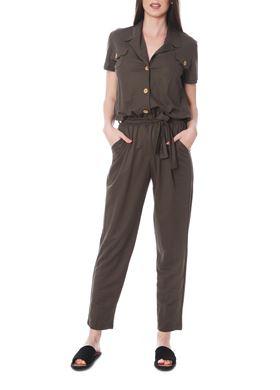 Γυναικεία Ολόσωμη Φόρμα Mariel Fashion