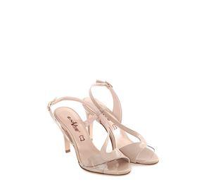 Shoes Fever - Γυναικεία Πέδιλα FASHION TIME shoes fever   γυναικεία υποδήματα