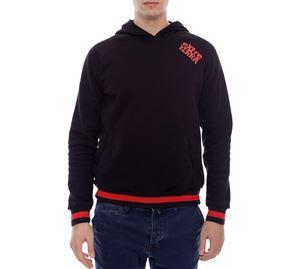Outlet - Ανδρική Μπλούζα IMPACT αντρασ μπλούζες