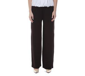 Mariel Fashion - Γυναικεία Παντελόνα MARIEL mariel fashion   γυναικεία παντελόνια