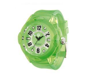 Watch It! - Ρολόι TENDENCE watch it    γυναικεία ρολόγια