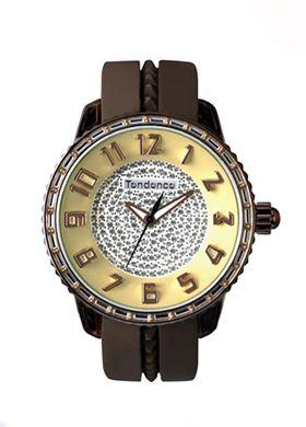 Γυναικείο Ρολόι TENDENCE