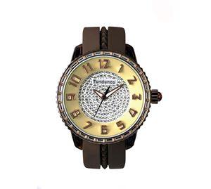 Watch It! - Γυναικείο Ρολόι TENDENCE watch it    γυναικεία ρολόγια