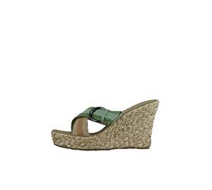 Shoes Collection - Γυναικεία Παπούτσια Azur