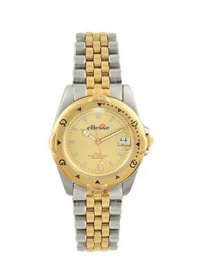 Unisex Ρολόι ELLESSE