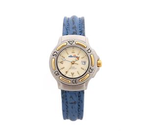 Ellesse Watches - Γυναικείο Ρολόι ELLESSE