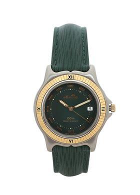 Ανδρικό Ρολόι Ellesse