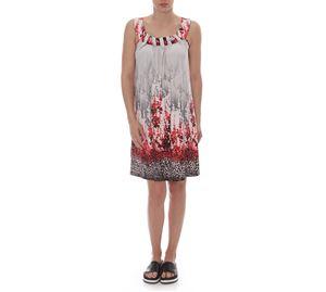 Mariel Fashion - Γυναικείο Φόρεμα MARIEL FASHION