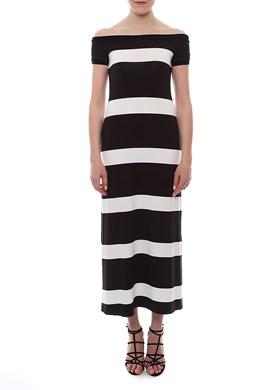 Γυναικείο Φόρεμα MARIEL FASHION