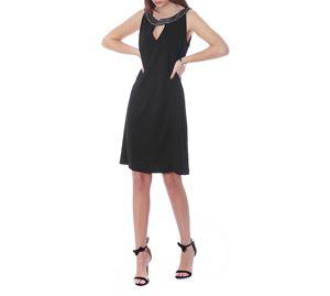 Woman Bazaar - Γυναικείο Φόρεμα Mariel Fashion