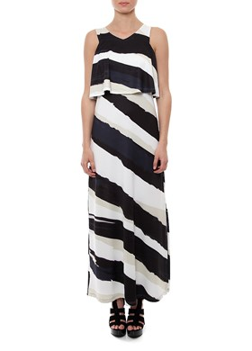 Φόρεμα MARIEL FASHION