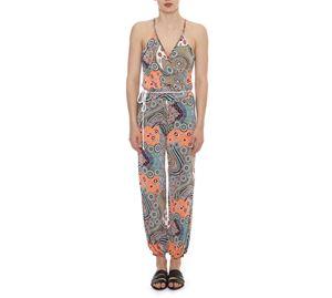 Mariel Fashion - Γυναικεία Ολόσωμη Φόρμα MARIEL FASHION