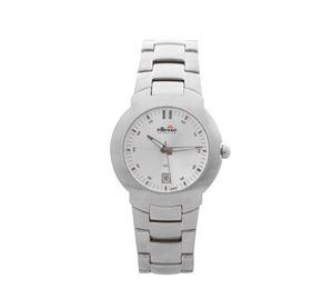 Σχετικά. Nautica   More Watches - Ανδρικό Ρολόι ELLESSE a55530a4657