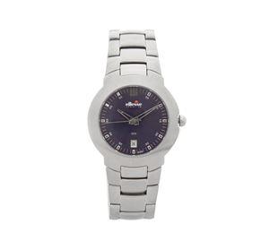 Nautica Watches & More - Ανδρικό Ρολόι ELLESSE