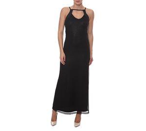 Mariel Fashion - Γυναικείο Φόρεμα MARIEL FASHION mariel fashion   γυναικεία φορέματα
