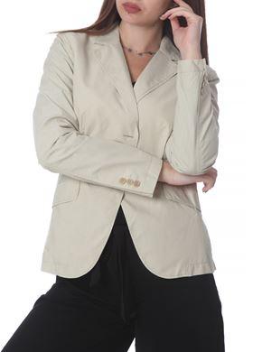 Γυναικείο Σακάκι GANT