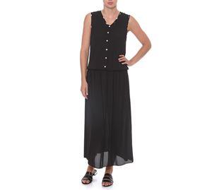Lynne Vol.10 - Γυναικείο Φόρεμα LYNNE