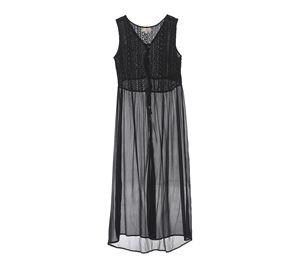 Outlet - Φόρεμα LYNNE