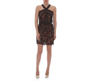 Lynne Vol.1 - Γυναικείο Φόρεμα LYNNE