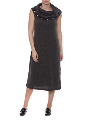 Outlet - Γυναικείο Φόρεμα LYNNE