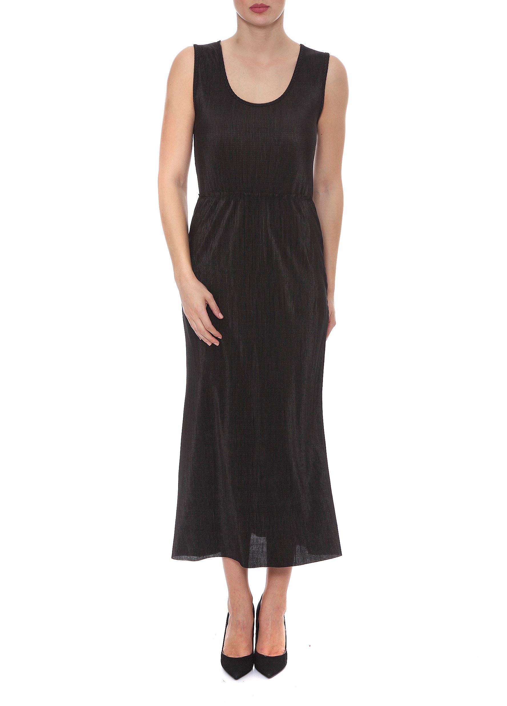 Lynne Vol.3 - Γυναικείο Φόρεμα LYNNE