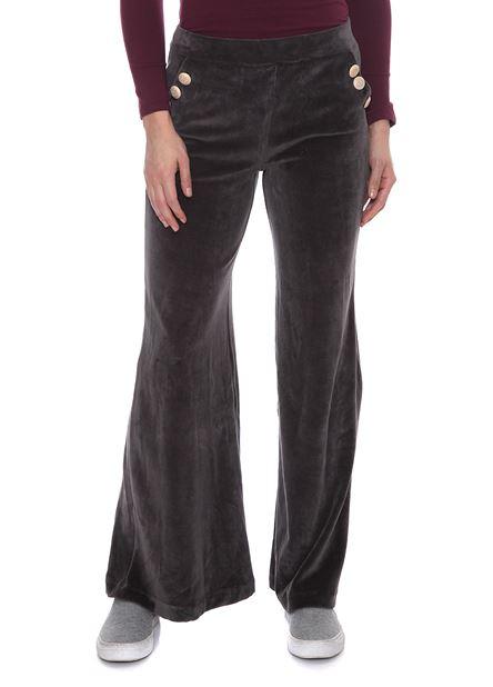 Γυναικείο Παντελόνι LYNNE  3784d99f80f