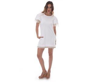 8a8042c39e3 Προσφορές σε Ρούχα, Παπούτσια και αξεσουάρ ⋆ fena.gr