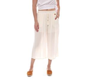 Lynne - Γυναικεία Παντελόνα LYNNE