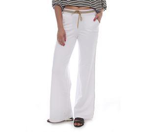 Lynne Vol.3 - Γυναικείο Παντελόνι LYNNE
