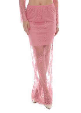 Γυναικεία Φούστα LYNNE