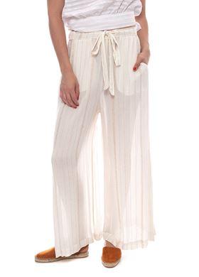 Γυναικεία Παντελόνα LYNNE
