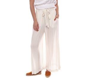 Lynne Vol.3 - Γυναικεία Παντελόνα LYNNE