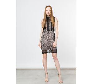 Bsb Vol.14 - Γυναικείο Φόρεμα BSB