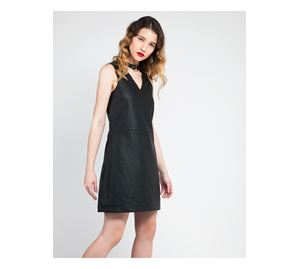 Lynne Vol.11 - Γυναικείο Φόρεμα LYNNE