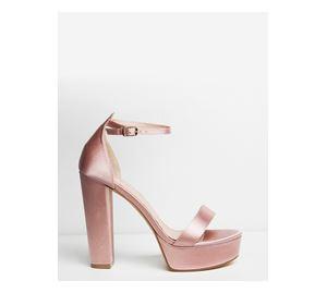 Lynne Vol.5 - Γυναικεία Παπούτσια LYNNE