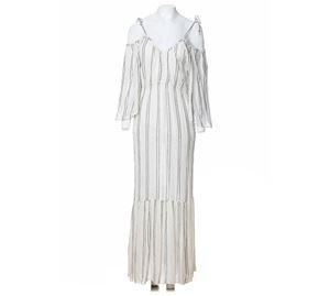 Bsb Vol.7 - Γυναικείο Φόρεμα SALTY DREAM
