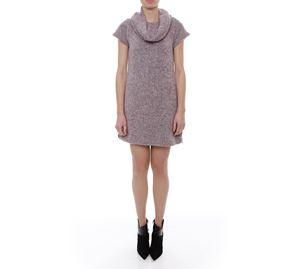 Outlet - Γυναικείο Φόρεμα HYPE γυναικα φορέματα