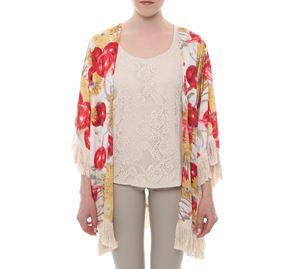 Outlet - Γυναικεία Μπλούζα VS γυναικα μπλούζες