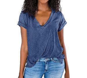 Stylish Clearance Vol.2 - Γυναικείο T-Shirt Ada Blanc