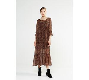 Bsb Vol.3 - Γυναικείο Φόρεμα BSB