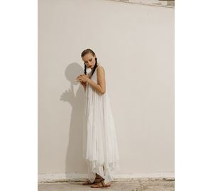 Bsb Vol.2 - Γυναικείο Φόρεμα BSB
