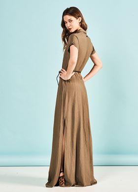 Γυναικείο Φόρεμα LYNNE