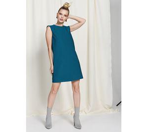 Bsb Vol.7 - Γυναικείο Φόρεμα BSB