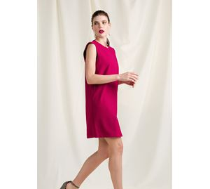 Bsb Vol.12 - Γυναικείο Φόρεμα BSB