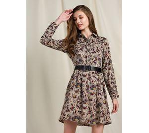 Bsb Vol.13 - Γυναικείο Φόρεμα BSB