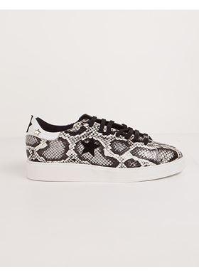 Γυναικεία Sneakers BSB