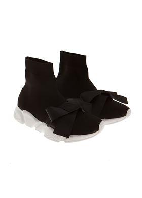 Γυναικεία Sneakers LYNNE