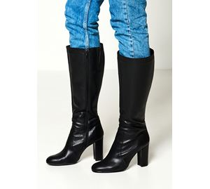 Lynne Vol.2 - Γυναικείες Μπότες LYNNE