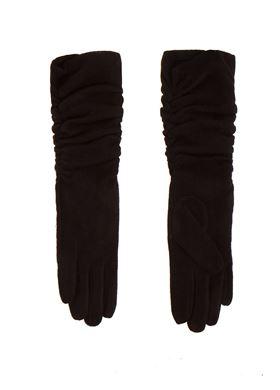 Γυναικεία Γάντια LYNNE